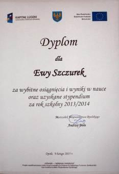dyplom_ewa_szczurek