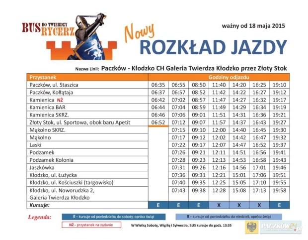 pacz-kl_hosting_55a49b9733e4f