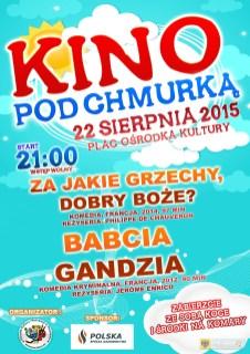 kino-pod-chmurka-2015