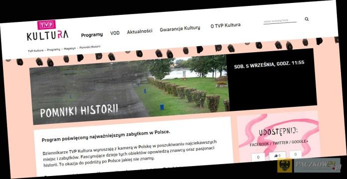 Foto: tvpkultura.tvp.pl