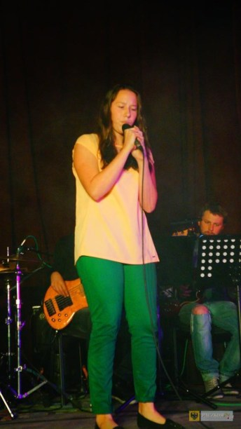 vocal_camp_2015_DSC00237