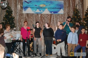 zimowy_vocal_camp_paczkow_17
