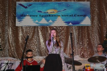 zimowy_vocal_camp_paczkow_5