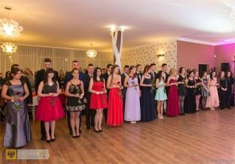 studniowka_2016_RED_6742