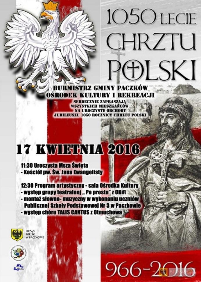 1050_rocznica_chrztu_polski_plakat
