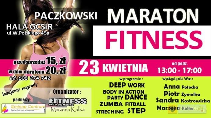 3_maraton_fitness