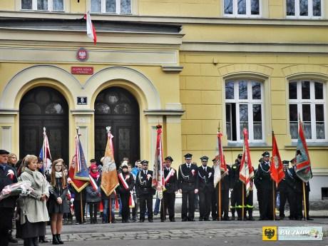 foto: Maria Hreczyńska