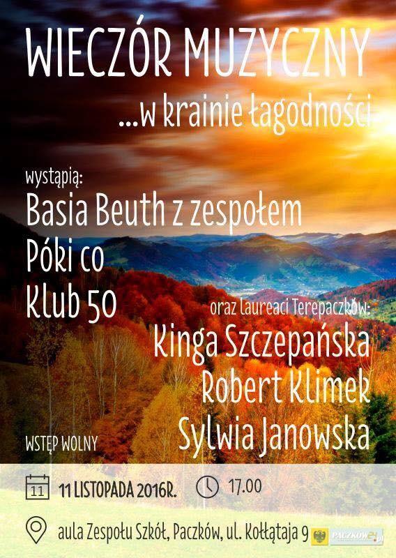 11-11-2016-koncert