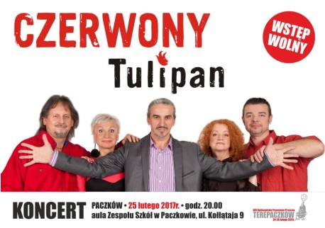 TEREPACZKOW_2017_2