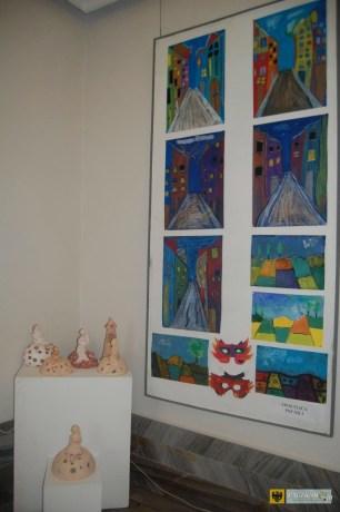 wystawa_semestralna_5