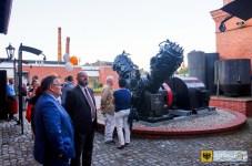 Muzeum Gazownictwa (2)