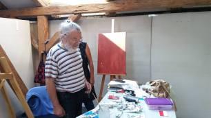 miedzynarodowy-plener-malarski-2017-2
