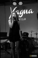 yagna-2017-07-16-8