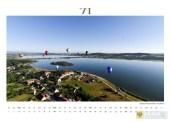 okładka kalendarza 2