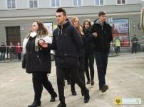 polonez-2018 (14)