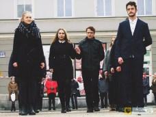 polonez-2018 (5)