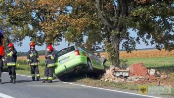 wypadek-stary-paczkow-2018-09-18-(3)