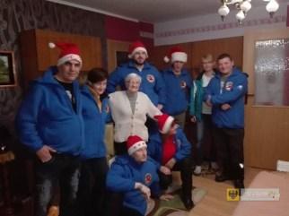 szlachetna-paczka-2018-10