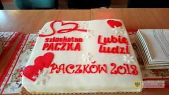 szlachetna-paczka-2018-15
