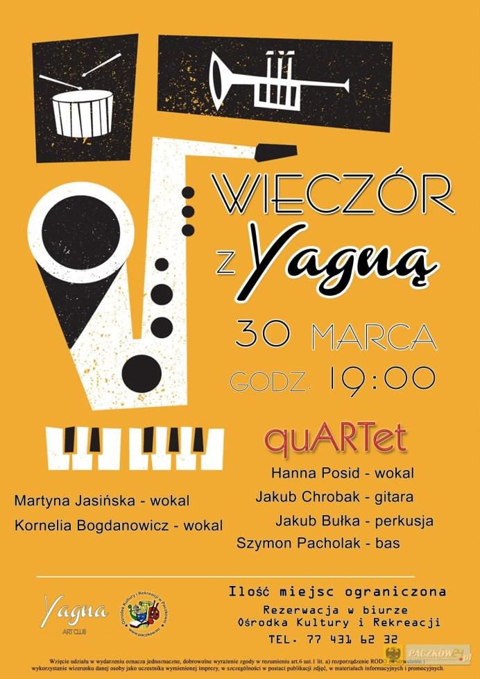 yagna_2019-03a