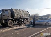 10-brygada-logistyczna-2