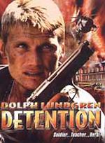 Locandina Detention
