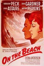 Locandina L'ultima spiaggia
