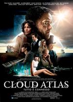 clou atlas slowfilm recensione