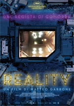 reality garrone slowfilm recensione