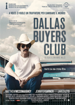 dallas buyers club recensione slowfilm