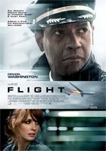 flight slowfilm recensione