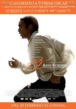 12 anni schiavo recensione slowfilm