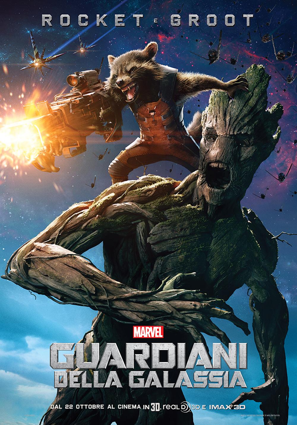 Guardians Galaxy 2 Cast