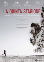 La Quinta Stagione slowfilm recensione