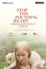 stop the punding heart slowfilm recensione