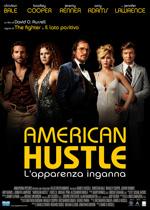 american hustle slowfilm recensione