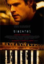 blackhat slowfilm recensione
