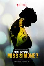 miss simone slowfilm recensione