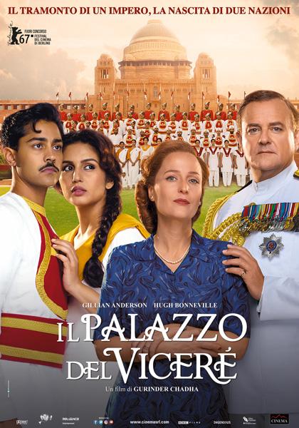 Curzon cinema velocità dating