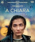 >A CHIARA