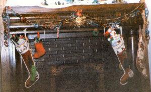 stocking-hung1
