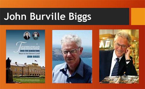 JOHN-BURVILLE-BIGGS