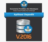 aplikasi-dapodik-2016