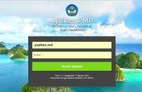 aplikasi-pmp