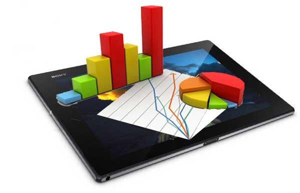 Penyajian data dalam diagram dan contohnya ccuart Choice Image