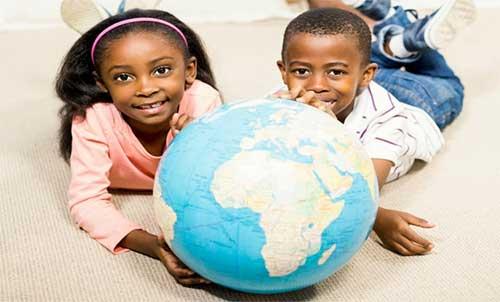 Tujuan, Manfaat dan Model Homeschooling