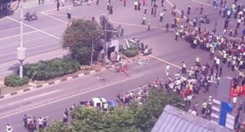 Bom di Sarinah. (foto: fb)