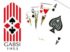 GABSI (Bridge)