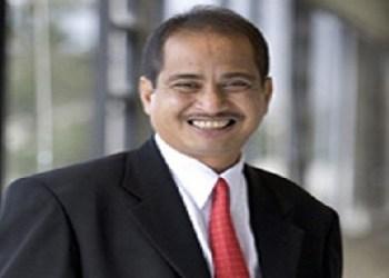 Menteri Pariwisata, Arief Yahya. (ist)