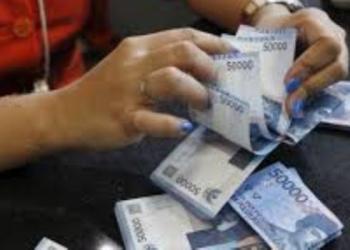 uang (ilustrasi/internet)